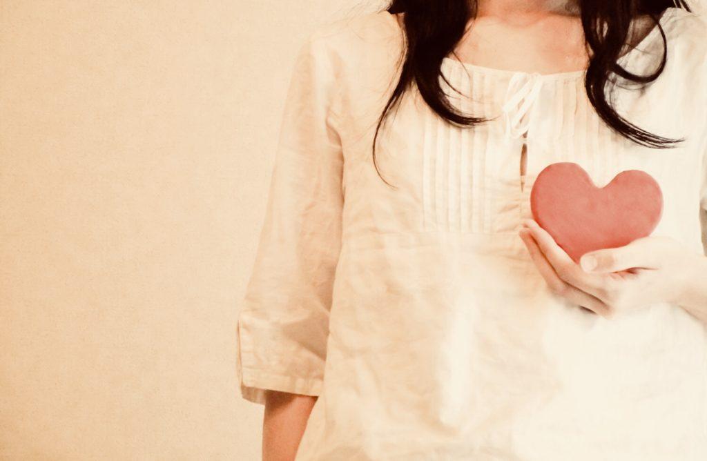 【トピックス】奥様への思いやりから生まれた人気の装備