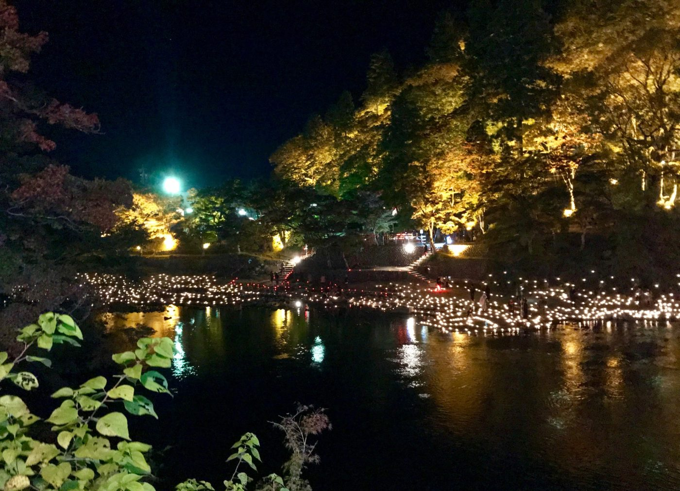 【トピックス】ビビットホームの見学会等イベント